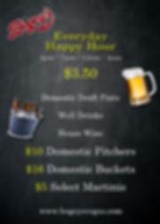 HH-drinks.jpg