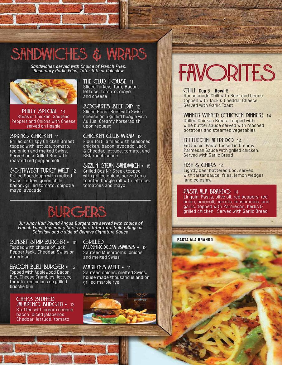 Menu_sandwich---dinners_1120.jpg