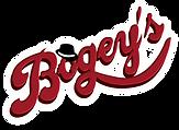 BogeysLogo.png