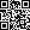vma.to-BogeysBarApp-qr (2) (1).png