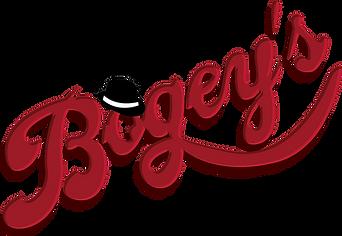 bogeys-logo_2019.png