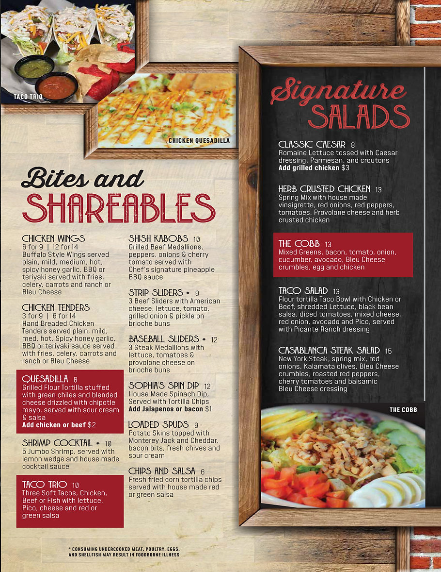 Menu_apps---salads_1120.jpg