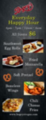 hh-food_2020.jpg