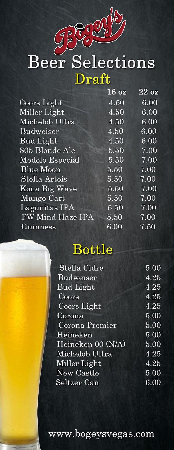 beer menu_2021.jpg