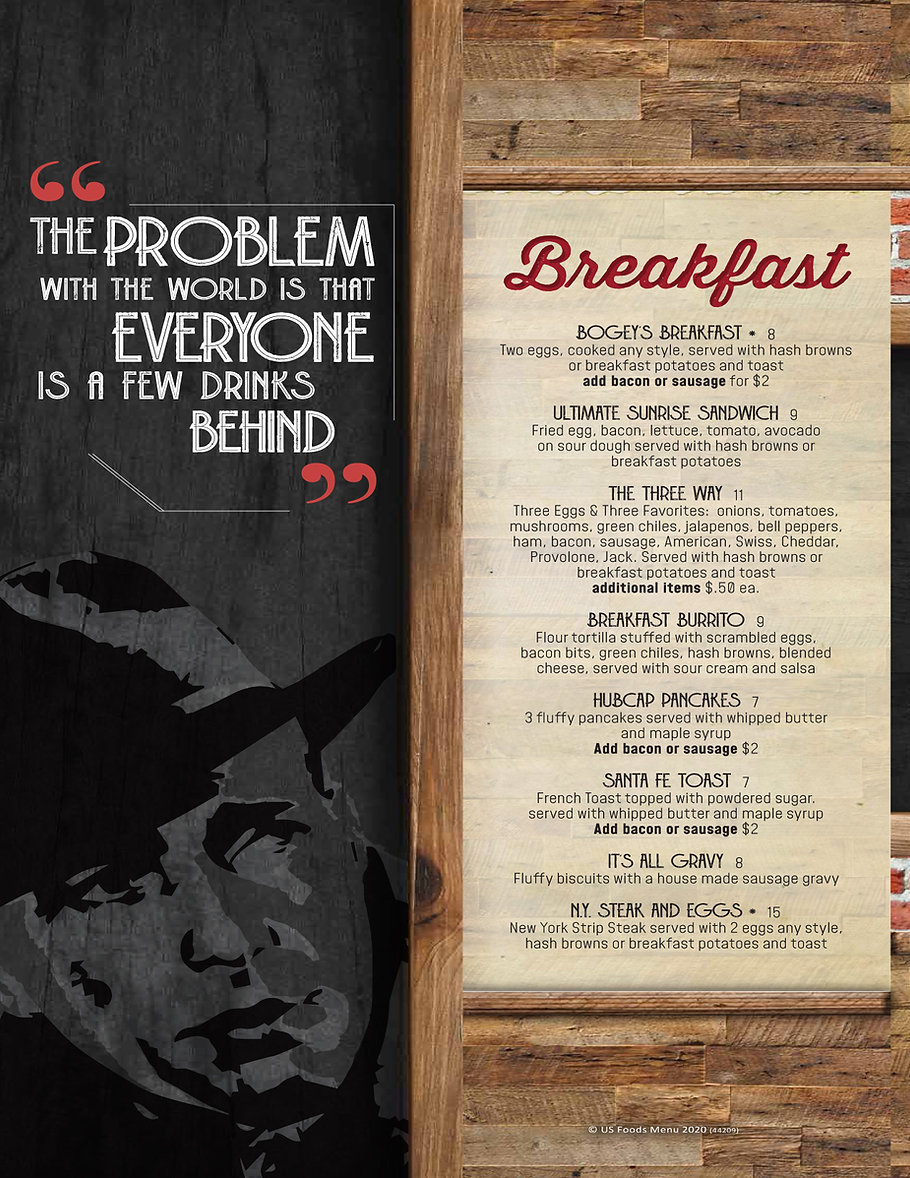 Menu_breakfast_1120.jpg
