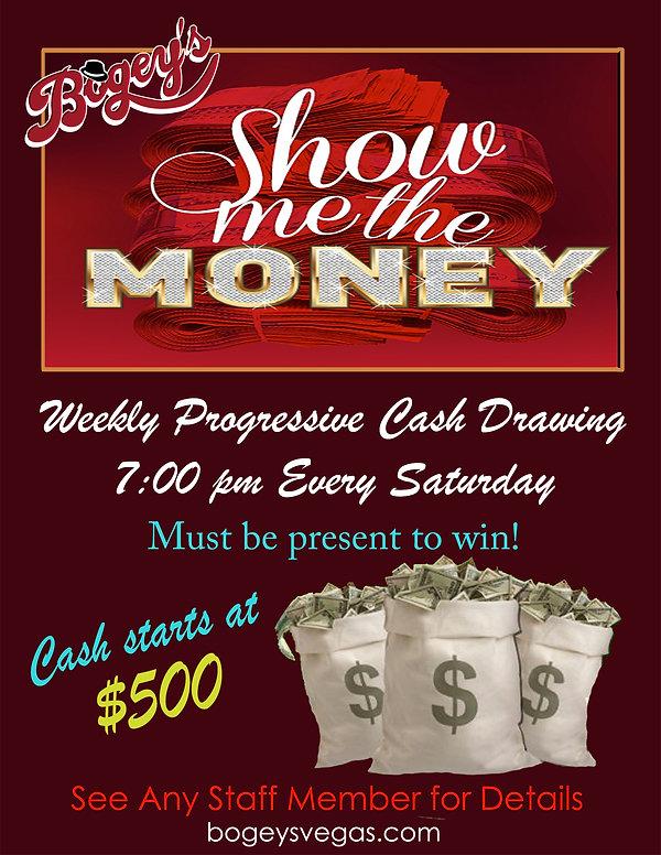 Cash-Giveaway-flyer_west.jpg