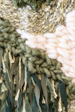 Eelgrass CLoseup.jpg