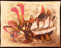 Cuttlefish Print.png