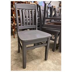 gray chairs-a.jpg