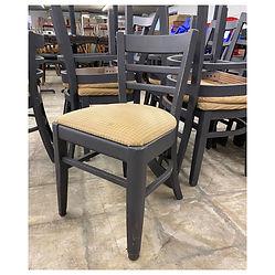 gray pad chairs-a.jpg