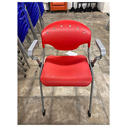 red chairs-a.jpg