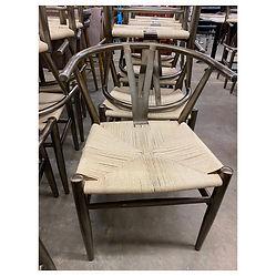 wicker chairs-a.jpg