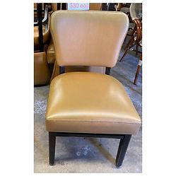 tan chairs-a.jpg