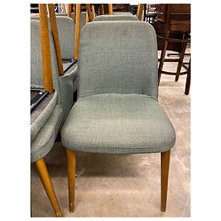 green chairs-a.jpg