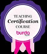 burda_teaching_stamp purple (2).png