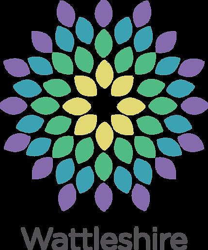 Wattleshire Logo - Intergenerational Inclusion Engagement Experts