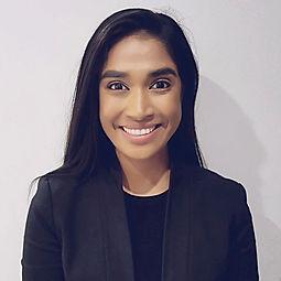 Mariam Riza - #mariamriza #marieoutx Speaker Consultant Trainer