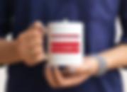 Arsenal Mug.PNG