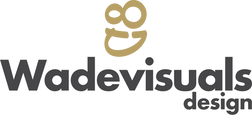 Wadevisuals Logo.png
