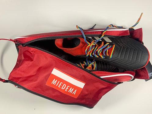 Miedema Boot Bag