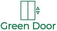 green door.jpeg