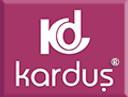 karduslogo_0.png