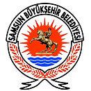 samsun_buyuksehir_belediyesi_logo.jpg