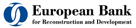 European_Bank_for_Reconstruction_and_Dev