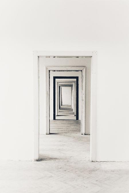 white doorways.jpg