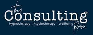 The Consulting Room logo sm.jpg