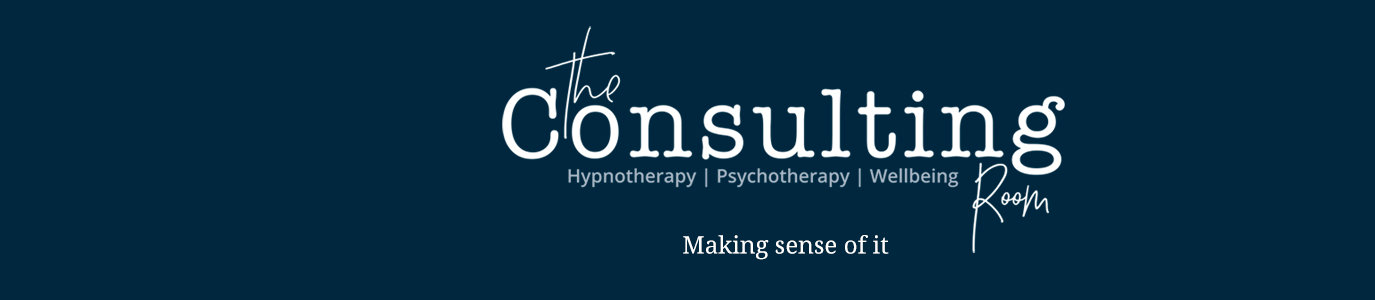 The Consulting Room Logo Strip.jpg