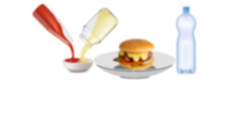 food plate items 1.jpg