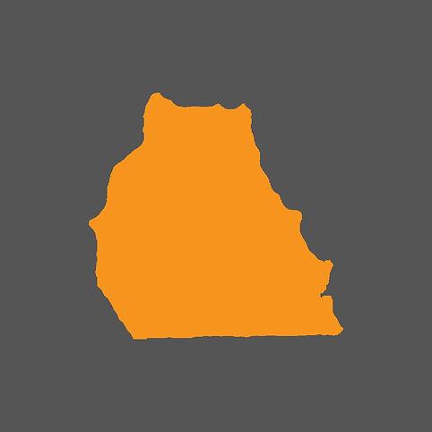 omniya Ahmadi Governorate.jpg