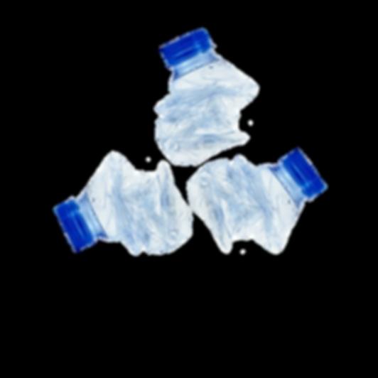 omniya recycling