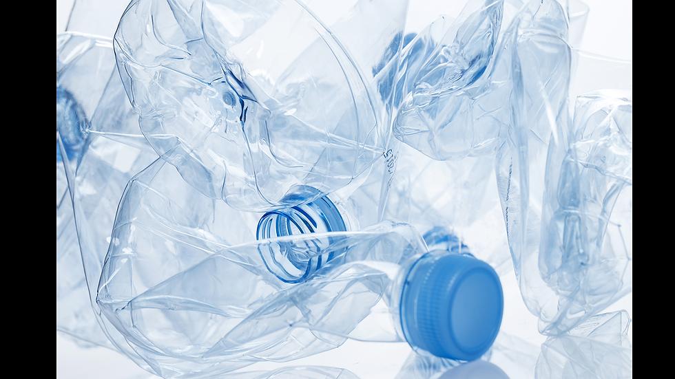 Plastic bottle bg.jpg.png