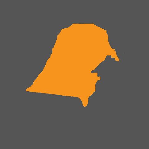 omniya jahraa Governorate.jpg