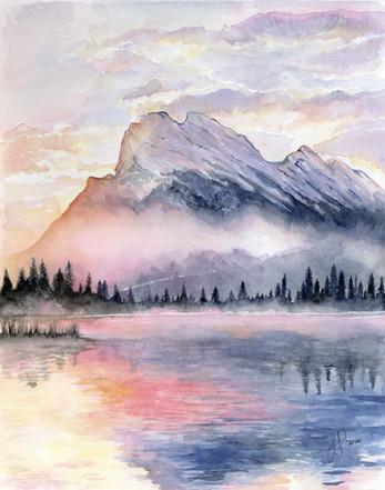 Feb Mountains 11x14 copy.jpg