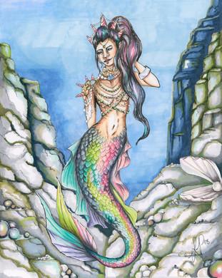 Pearl Mermaid.jpg