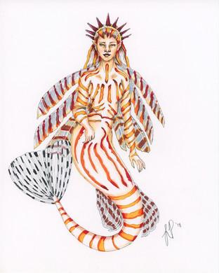 lionfish mermaid.jpg