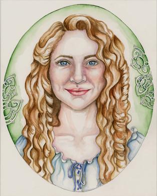 angelas character portrait.jpg