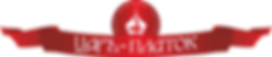 царь-платок платки палантины зонты художественные аксуссуары Царь-Платок Целябинск