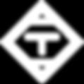 ATA-Logo-White2.png