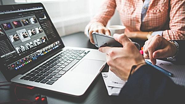 dijital baskı tasarım uv baskı ve bmodijital izmir