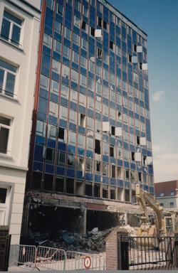 AG - 17. tower demolition from street.jpg