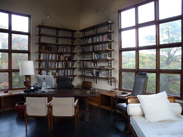 Dragon-Stone - 14.library:study copy.jpg