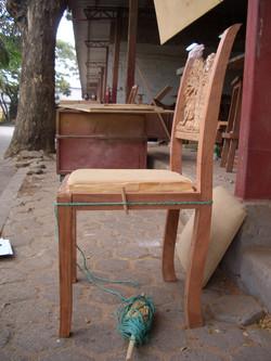 Dragon-Stone - 17.chair contruction copy.jpg
