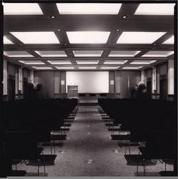 AG - 9. audit view podium.jpg