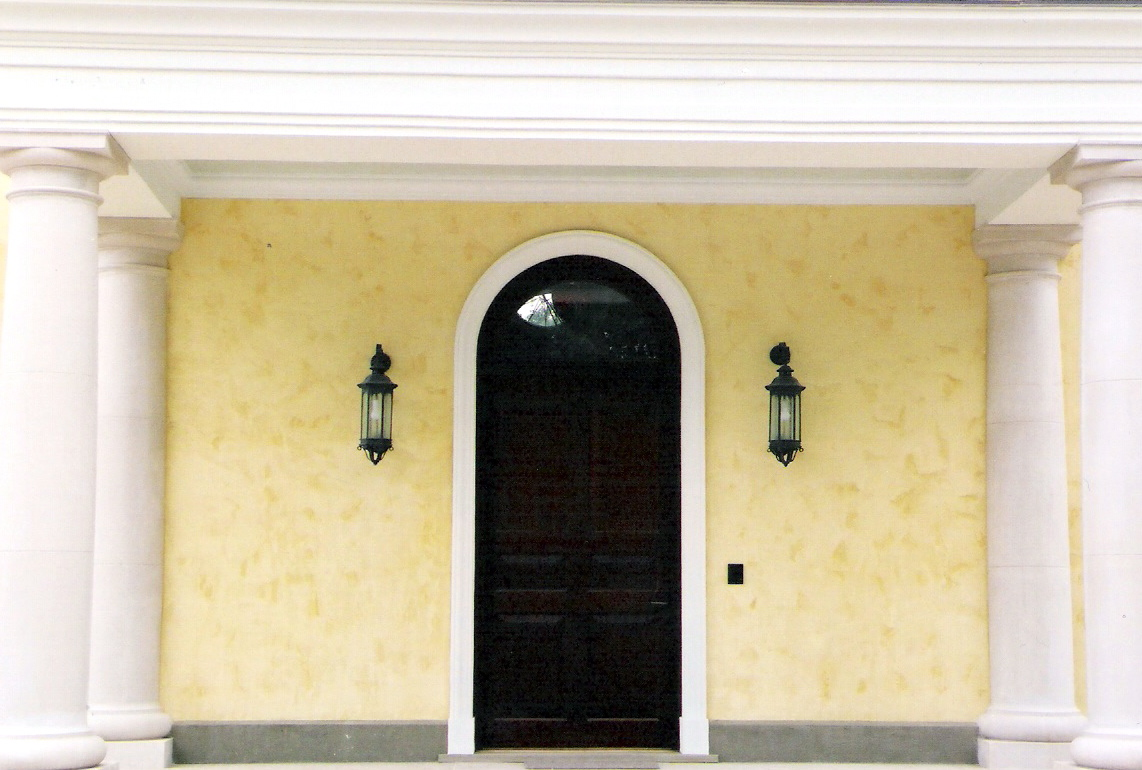 Sun House - 5. entrance door copy.jpg