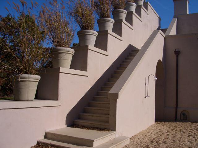 Dragon-Stone - 8. outdoor stair copy.jpg