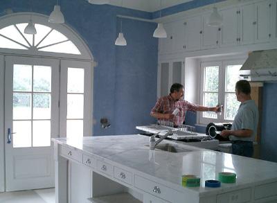 sun_house interior.jpg